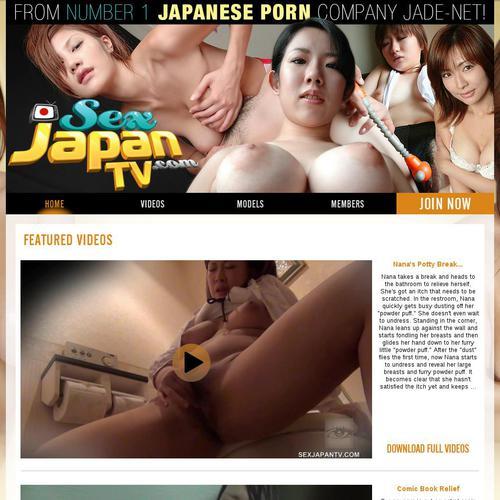 японки тв порно смотреть онлайн